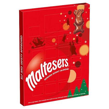 Merryteaser Calendar (108g)