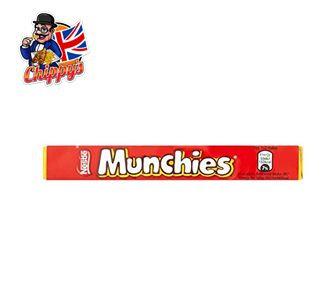 Munchies (52g)