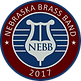 Nebraska Brass Band