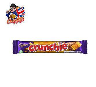 Crunchie (40g)