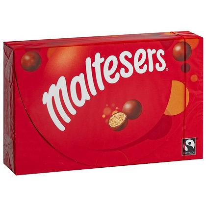 Maltesers Medium (185g)