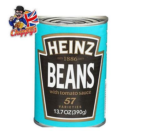 Baked Beans (390g)