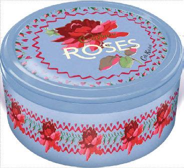 Roses (800g)