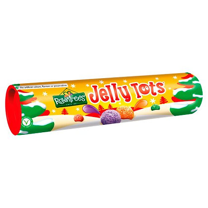 Jelly Tots (130g)
