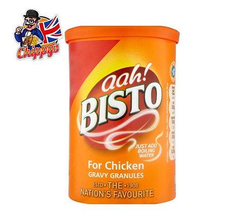 Bisto Chicken Gravy Granules (170g)