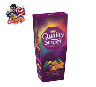 Quality Street (240g)