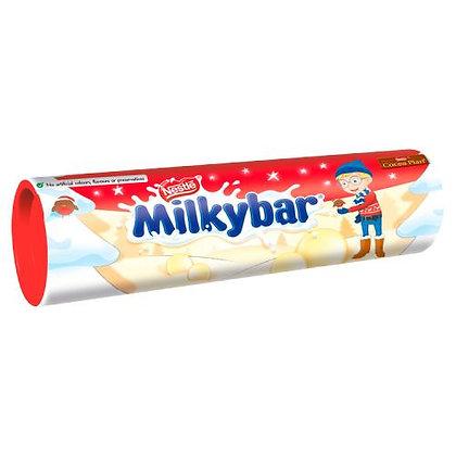Milkybar Buttons (90g)