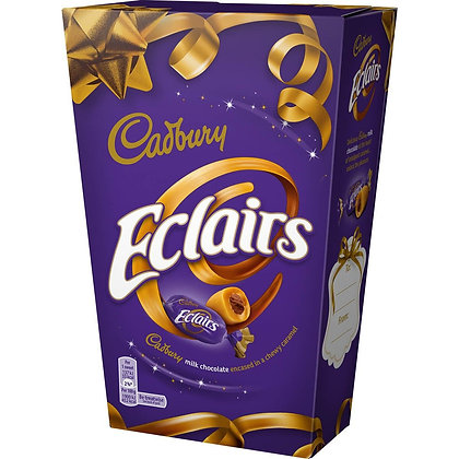 Eclairs (420g)
