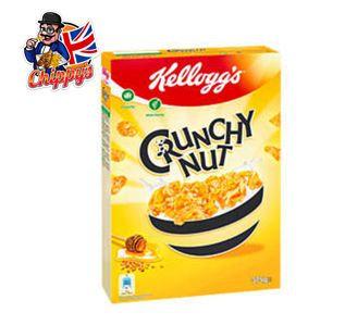 Crunchy Nut Cornflakes (500g)