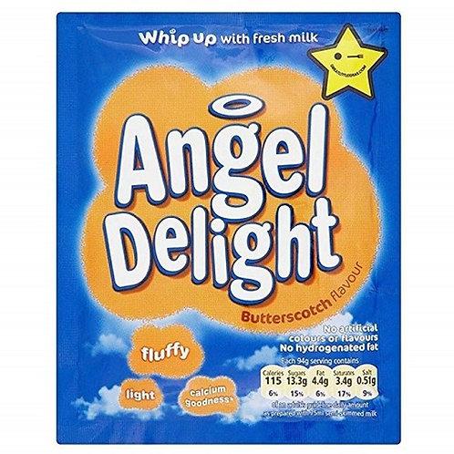 Angel Delight: Butterscotch 59g