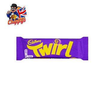 Twirl (43g)