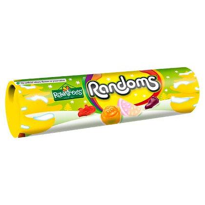 Randoms (100g)