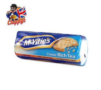 Rich Tea (200g)