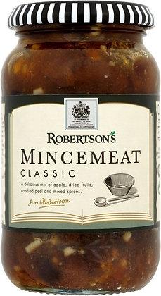 Mincemeat (411g)
