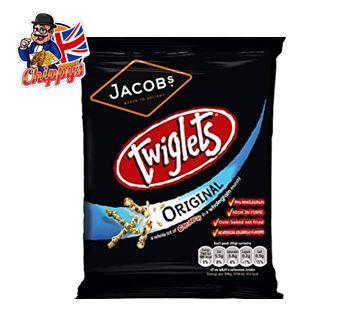 Twiglets (45g)