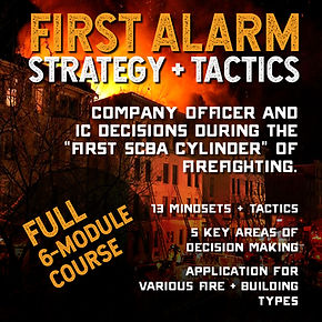 FIRST ALARM Full Course graphic.jpg