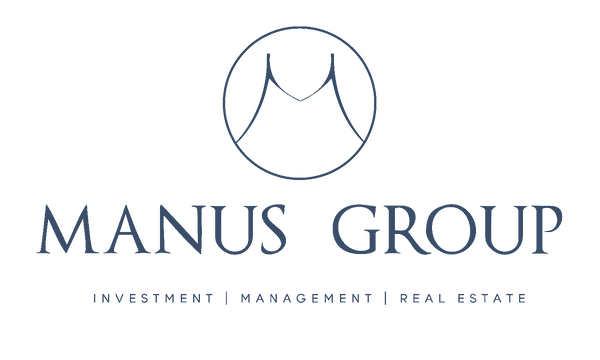 Manus Group - Unternehmensberatung | Management | Finanzen | Steuern