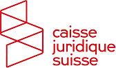 CJS_Logo_3lignes_Trait_Rouge.jpg