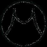 Manus Logo (1)_edited.png