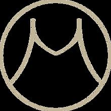 Manus Emblem .png