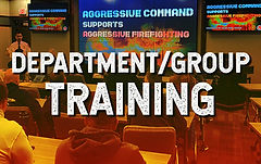 DEPT GROUP TRAINING IMAGE.jpg