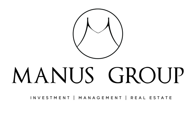 Manus Logo (1).png