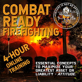 Combat Ready 4-Hour Course Graphic.jpg