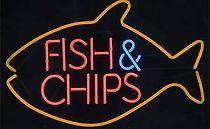 range service, range repair, range breakdown, fish and chip range, chip range repair, chip range service