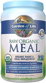 garden of life raw organic ,meal.jpg