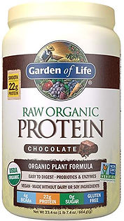 garden of life raw organic chocolate.jpg