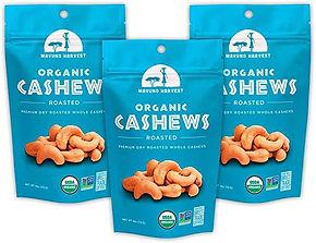manuvo organic cashews.jpg