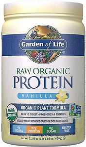 garden of life raw organic protein.jpg
