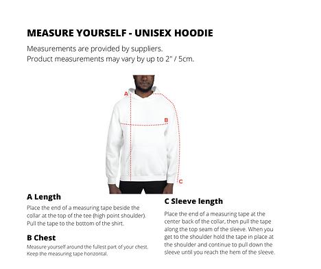 hoodie-you.png