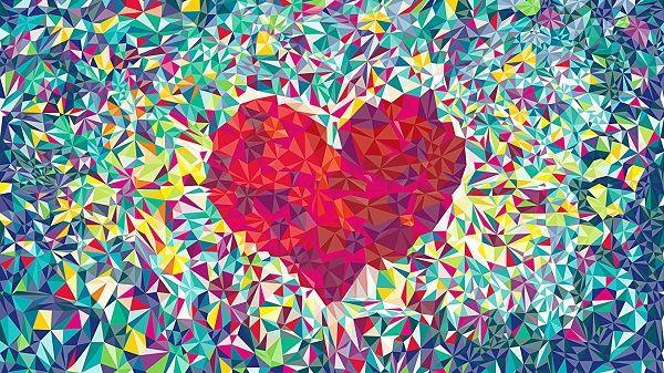 colourful-heart.jpg