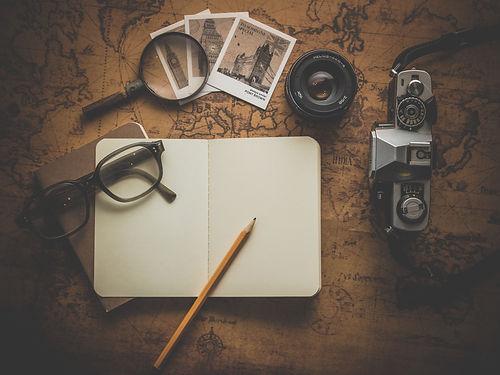 antique-blank-camera-classic-269923.jpg