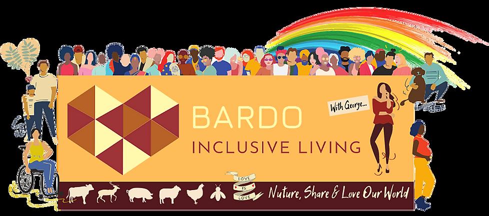 BARDO-BANNER-NO-BACKGROUND_FINAL.png