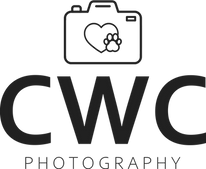 cwc-photograhy-logo_white_edited.png