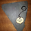 Thumbnail: Personalized Key Chain