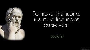 socrates_quote_to_move_the_world_we_must