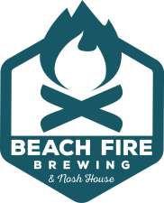 beachfirelogo_finalrgb.jpg