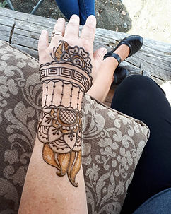 henna $20.jpg
