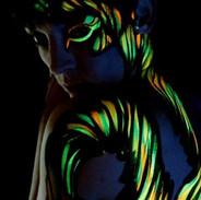 Neoning