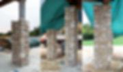 Pilastro in sassi.jpg