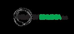 Logo edilidea singolo.png