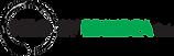 Logo edilidea singolo 3.png