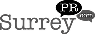 Surrey-PR-Logo-BW-Transparent.png