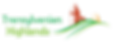 logo_ColineleTransilvaniei_en_edited.png