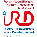 IRD.png