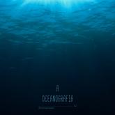 A OCEANOGRAFIA