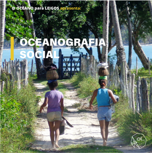 OCEANOGRAFIA SOCIAL
